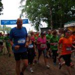 Ergebnisse 15. Seeburger Feld-, Wald- und Wiesenlauf