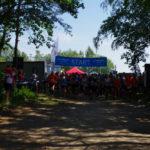 Ergebnisse: 16. Seeburger Feld-, Wald- und Wiesenlauf