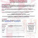 Aktion für 5 Monate: Seeburger Corona-Verscheuch-Lauf