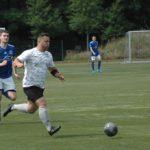 Vorbereitungsspiel Seeburger SV – FC Deetz 5:2 (3:2)
